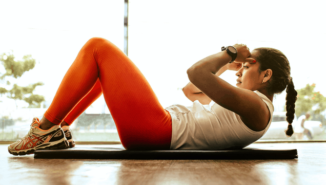 5 Fun Fitness Challenges for You to Try